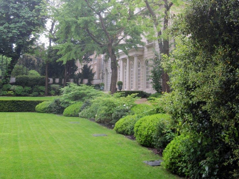 un autre jardin familial