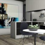 Bien embellir sa maison : astuces de particuliers & issues de Gîte et Chambres d'Hôtes