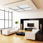 Conseils pour la décoration d'intérieur